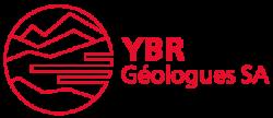 YBR-Logo_trait