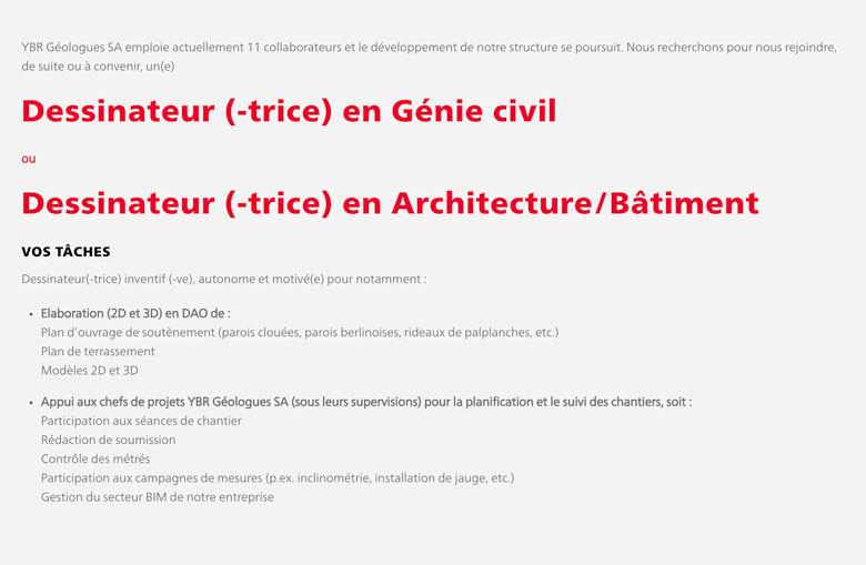Genie-civile-et-architecture