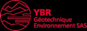 YBR-france-2
